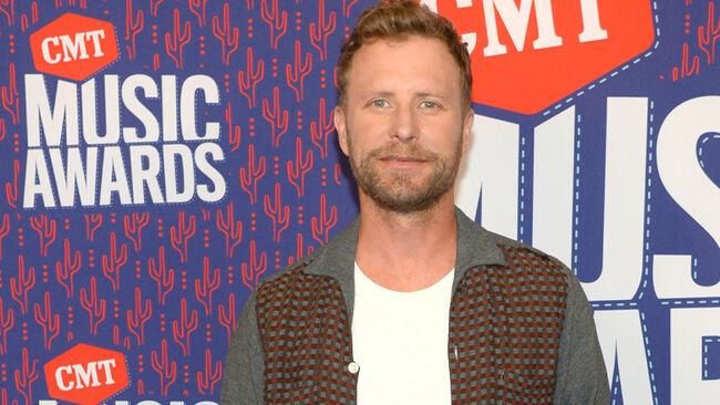 Will Dierks Bentley's Son Knox Follow His Footsteps?