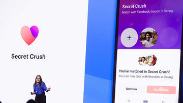 EJ - Facebook Dating Officially Launches In The U.S. Today