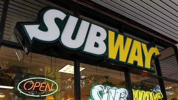 Gabby Diaz - Woman's Drunken Subway order is so crazy, employee had to take a photo!