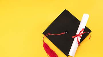 WMAN - Local News - Mansfield Municipal Treatment Court To Hold Graduation