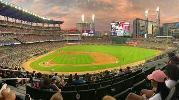 Scott Miller  - Braves Beat the Nationals and Increase Lead to 8 Games