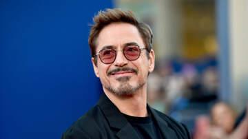 The Paul Castronovo Show - Is Tony Stark Going To Return On The Disney+ Platform?