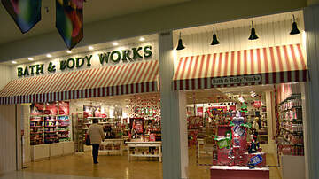 Carolyn McArdle - Bath & Body Works Already Released Some Holiday Products