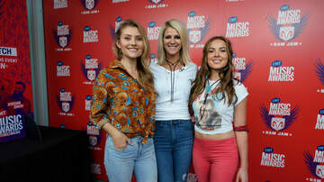 Michael J. - Runaway June Call In To Talk With Michael J
