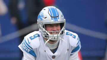 Fox Sports Morning Blitz - Victory Tuesday: Lions Remain Undefeated