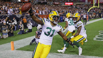 The Mike Heller Show - Is This The Best Packer Defense Since 2010?