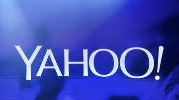 Brady - Yahoo's Security Issues Costed Them $85 Million In Settlement