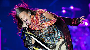Rock News - Aerosmith Extends 'Deuces Are Wild' Las Vegas Residency Into 2020