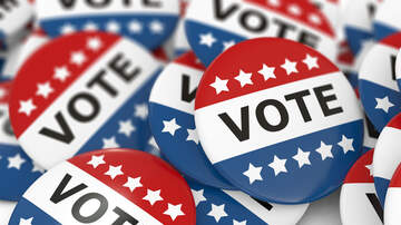 WMAN - Local News - The Richland County Democratic Party To Provide Rides For Voters