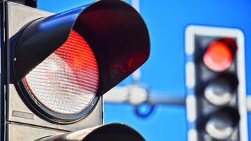 WJBO Local News - Baton Rouge Working To Improve Traffic Light Synchronization