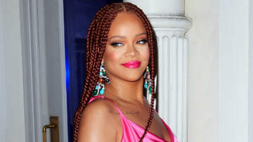 Trending - Rihanna's New Album Is Reportedly Dropping Before 2020— Get All The Details