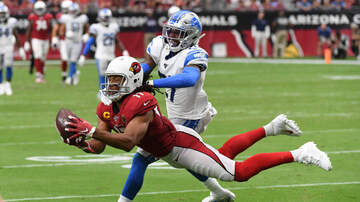 The Freaks with Kenny & Crash - Did the Arizona Cardinals really just tie in their season opener?