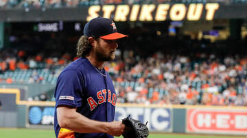 None - Cole, Astros Demolish Mariners