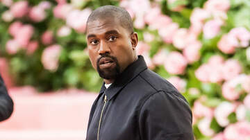 None - Kanye West Almost Quit Rap; Said It's The Devil's Music