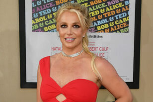Britney Spears' Doctor Dies Suddenly As Her Conservatorship Case Heats Up