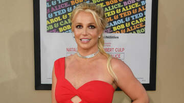 Entertainment News - Britney Spears' Doctor Dies Suddenly As Her Conservatorship Case Heats Up
