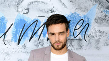 Shannon's Dirty on the :30 - Liam Payne Accidentally Shares Naughty Pic On IG