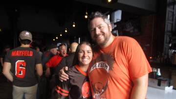 Photos - COX Out PreGame Party at Ivy Sunday, September 8th