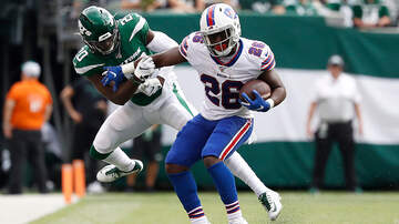 image for Matthews: Bills Defy The Odds In A Gritty Win At The New York Jets