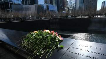 The Joe Pags Show - New York Establishes 9-11 Remembrance Day