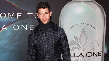 Entertainment News - Nick Jonas Fans Are Furious After Singer Poses For Cigar Magazine