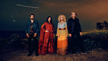 image for Little Big Town at The Colosseum at Caesars Palace