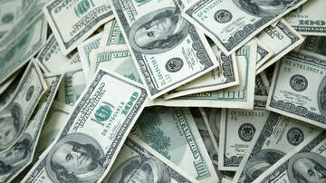 Florida News - Economists Expect The Federal Reserve To Cut Interest Rates