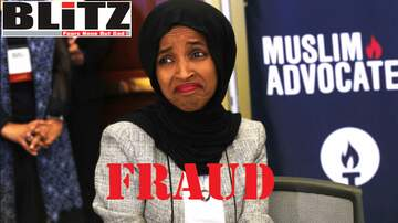 None - WATCH: The Fraud of Ilhan Omar