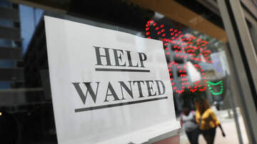 Florida News - Miami-Dade Hosts Job Fair For Older Workers
