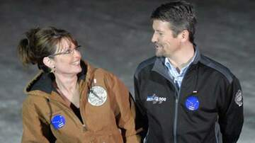 The Gunner Page - Sarah Palin's Husband Files For Divorce!