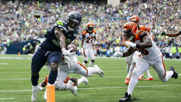 Seattle Seahawks - The Day After: Pete Carroll reflects on win, gives injury updates