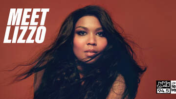 Contest Rules - Lizzo Upfront Tickets & M&G Facebook Contest