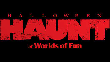 None - Halloween Haunt at Worlds of Fun