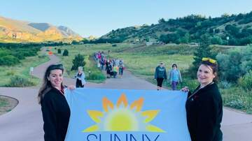 Tammy's Blog - Race for the Cure photos