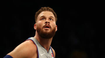 Gabby Diaz - Blake Griffin goes in on Caitlyn Jenner at Alec Baldwin's Comedy Roast!