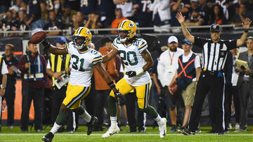 Packers - Culture, Chemistry Strong in Green Bay