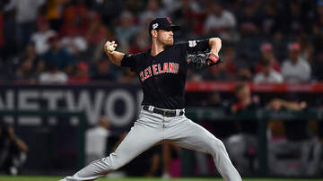 Total Tribe Coverage - Late Night On The West Coast Is Worth It, As Indians Move Up In Standings