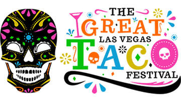 None - The Great Las Vegas Taco Festival at Craig Ranch Park