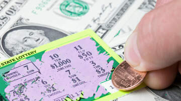 Gulf Coast News - Mississippi's lottery took in a half million dollars in its first 12 hours