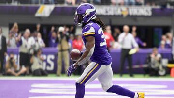 Allen's Page - LISTEN: #Vikings REWIND - Week 1 - Falcons