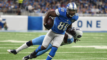 Open Mike - Anquan Boldin Talks Players Coalition