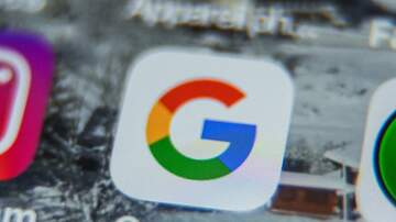 Politics - 50 Attorneys General Launch Antitrust Probe Into Google