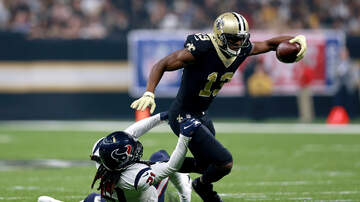 Louisiana Sports - Refs Make Another Glaring Blown Call Against The Saints