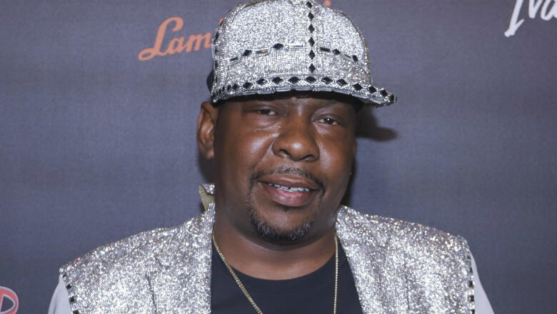 Bobby Brown Kicked Off Flight, Cops Called