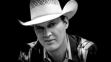Music News - Jon Pardi to Celebrate 'Heartache Medication' at NYC Album Release Party