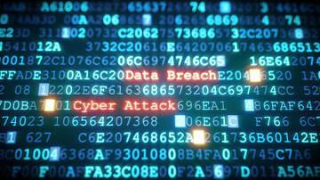 Local Houston & Texas News - katy-isd-data-breach-releases-employees-personal-data