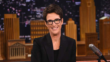 KOGO LOCAL NEWS - San Diego Conservative Cable TV Files Suit Against MSNBC's Rachel Maddow