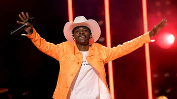 Papa Keith - Lil Nas X Gets Real In A New Interview