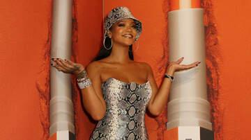 Trending - Rihanna Teases Savage X Fenty Fashion Show With Halsey, Migos & More