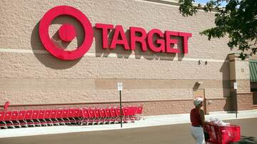 Headlines - Target Launches New Loyalty Program With Cash Back Rewards